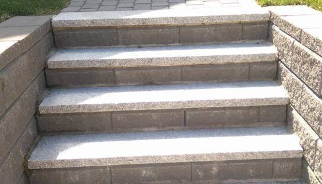 steps4