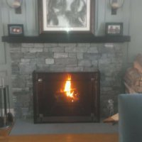 fireplace2-after