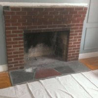 fireplace2-before