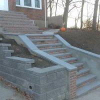steps-after